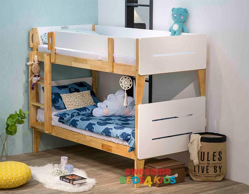 Beds4Kids