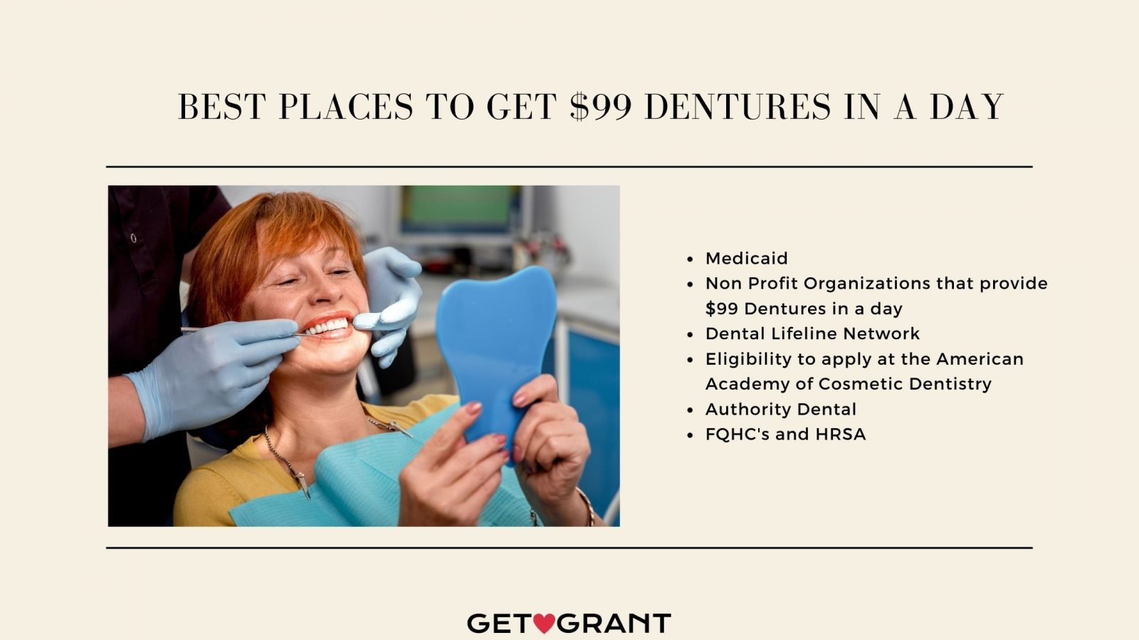 $99 dentures in a day,$99 dentures in a day,how long do immediate dentures last,premium dentures cost,affordable dentures pictures,affordable dentures and implants prices,aspen dental vs affordable dentures,affordable dentures online,immediate dentures cost,low-cost dentures for seniors,best dentures in the world,ultra premium dentures cost,what is the difference between economy and premium dentures,premium dentures near me,extractions and dentures in the same day,affordable dentures locations,ultimate fit dentures,flexible full dentures online,dentures online usa,affordable dentures wiki,affordable dentures reviews,affordable dentures prices,dentures under $400 near me,dentist who specializes in dentures,affordable dentures prices list,aspen dental dentures reviews,aspen dental price list,what are the best dentures made of,types of dentures and cost,best looking dentures,types of flexible dentures,flexible dentures reviews,best fitting dentures,newest dentures available,best dentures 2019,affordable dentures,permanent dentures cost 2018,are immediate dentures permanent,getting immediate dentures what to expect,immediate dentures pictures,immediate dentures vs waiting,dentures near me