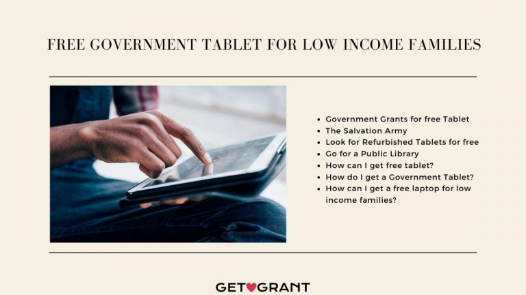 free tablets,free tablet,free tablet for students,free government tablet,how to get a free tablet,free government tablets,get a free tablet,free tablets for students,free tablets for low income families,tablet for free,government tablets,how to get a free tablet pc,how can i get a free tablet,a free tablet,government tablets,free tablet for college students,free laptop for students government,free government laptops,where can i get a free tablet,tablets for free,free laptops for low income families application,free government laptop,free government laptops for low income families,free tablets for low income families,free gov computers,free government computer,free government internet and laptop 2018,free computer for kids,free computer for students,grants for laptops,computers for students free,laptops for free from the government,how to get a free computer from the government,laptops for low income college students,buy a laptop get a free tablet,get a free tablet now,free for tablet,t...Sorry but this string is too long !!!