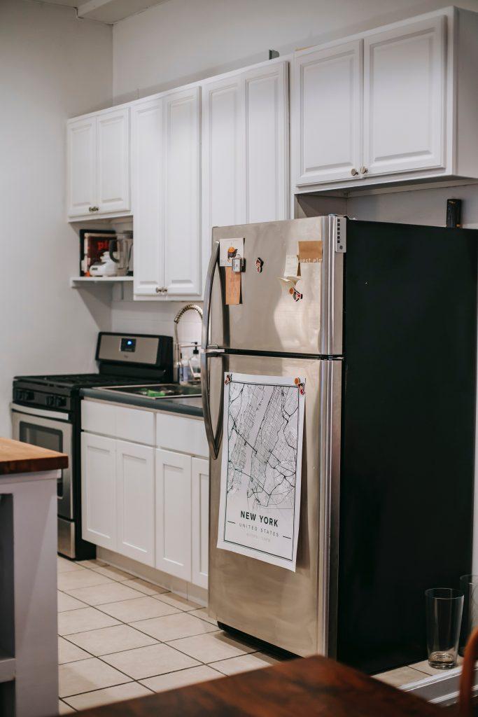 Free Refrigerator Programs