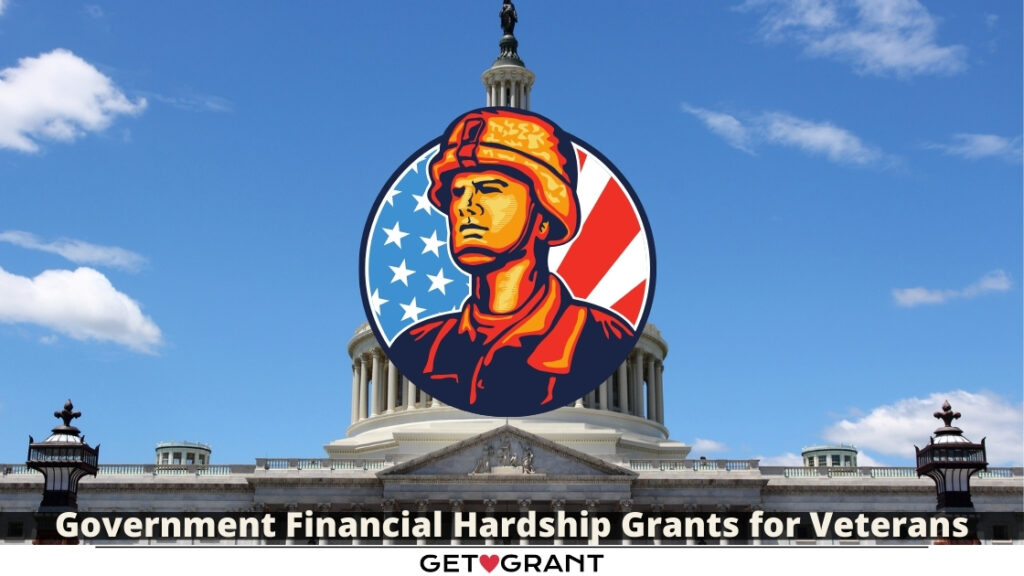 hardship grants provide you fast cash,government hardship grants,hardship grants,what is a hardship grant?,hardship grants for families,how to get free government money you never pay back,hardship grants for individuals,grants for hardship,hardship grant,hardship funds grants,free govt money to pay bills,government grant to help pay bills,personal hardship grants,personal hardship grant,get a grant fast,hardship grants for unemployed,hardship grants for single mothers,grants for families in need,free government money to pay bills,how to get grant money for bills,free grant money for bills and personal use,free grant money to pay bills,grant money to pay bills,free grants for single mothers to pay bills,modestneeds.org legit,personal grants for bills,financial hardship grants for single mothers,gov.grants to help pay bills,government grants for individuals free money,modestneeds org legit,free grants money for bills,money grants for bills,free grants to help pay bills,grant loans for bi...Sorry but this string is too long !!!