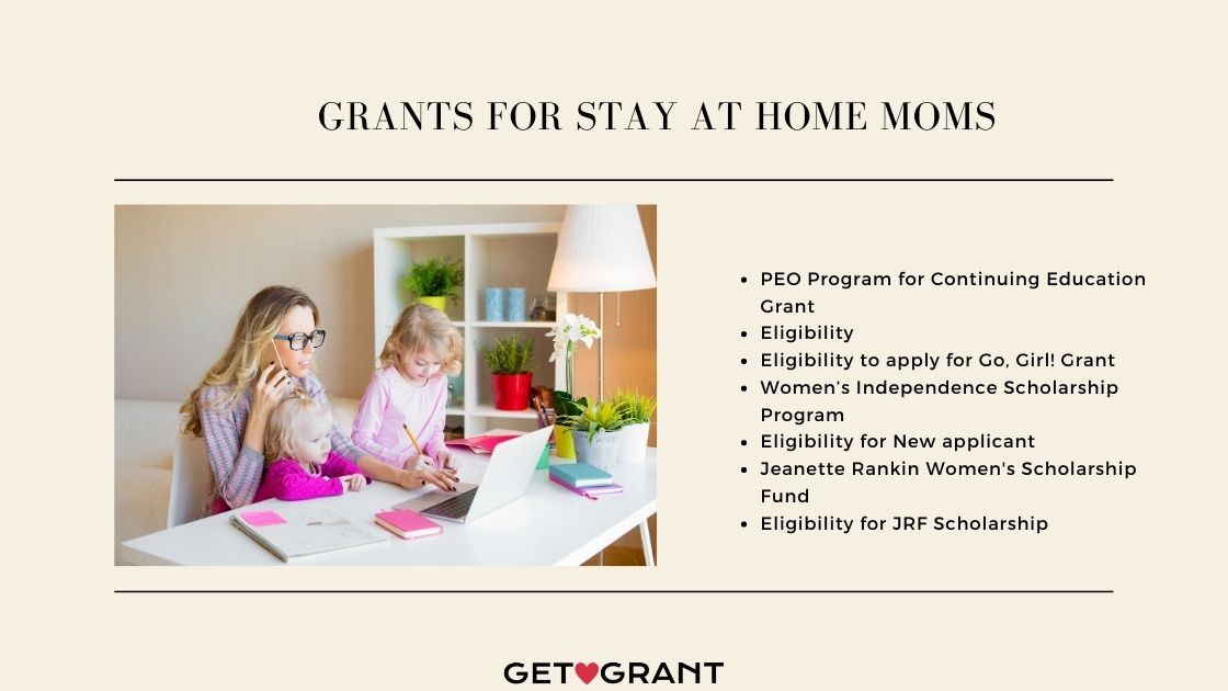 grants for stay at home moms,grants for stay at home moms,registering in grants gov,free grant applications,apply for grants,list of government grants for individuals,hardship grants provide you fast cash,government grants for individuals,easy grants to get,single mother grants for housing,hardship grants for single mothers,pandemic unemployment assistance,personal grants,apply for personal grants,apply for grants and scholarships,free money grants,free grant money for anything,is the federal government giving money away,free grants,apply for grants for college,how to apply for government grants,grants for single mothers,grants.gov registration,grants for anything,www.grants.gov apply,$7,000 government grant,applying for grants for nonprofit organizations,grant application form,scholarships for college,scholarships and grants,scholarships for college students,free scholarships,scholarships to apply for,scholarship search,apply for scholarships online,list of grants for college,fafsa grants,scholarships and grants 2019,grants for college 2019,pell grant application,grants for college 2020,smart grant,grants for college students covid-19,free money for college,grants for college 2021,personal grants for covid-19,grants for individuals in need,personal grants 2019,$7000 government grant,how to get free government money you never pay back,$7,000 government grant coronavirus,$7,000 government grant 2020,free grant money to pay bills,easy grants to get 2020,free grant applications for individuals,apply for a grant online,free government grants to pay off debt,grants definition,free government money for individuals,free government money for low-income families,government grants for individuals with disabilities,government grants for individuals free money,personal hardship grants,government hardship loans,government hardship grants application,government hardship grants covid-19,government hardship grants covid,emergency help for single moms near me,free money for single m