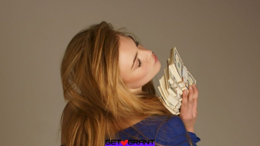 Absolutely Free Money No Strings Attached_ (1)