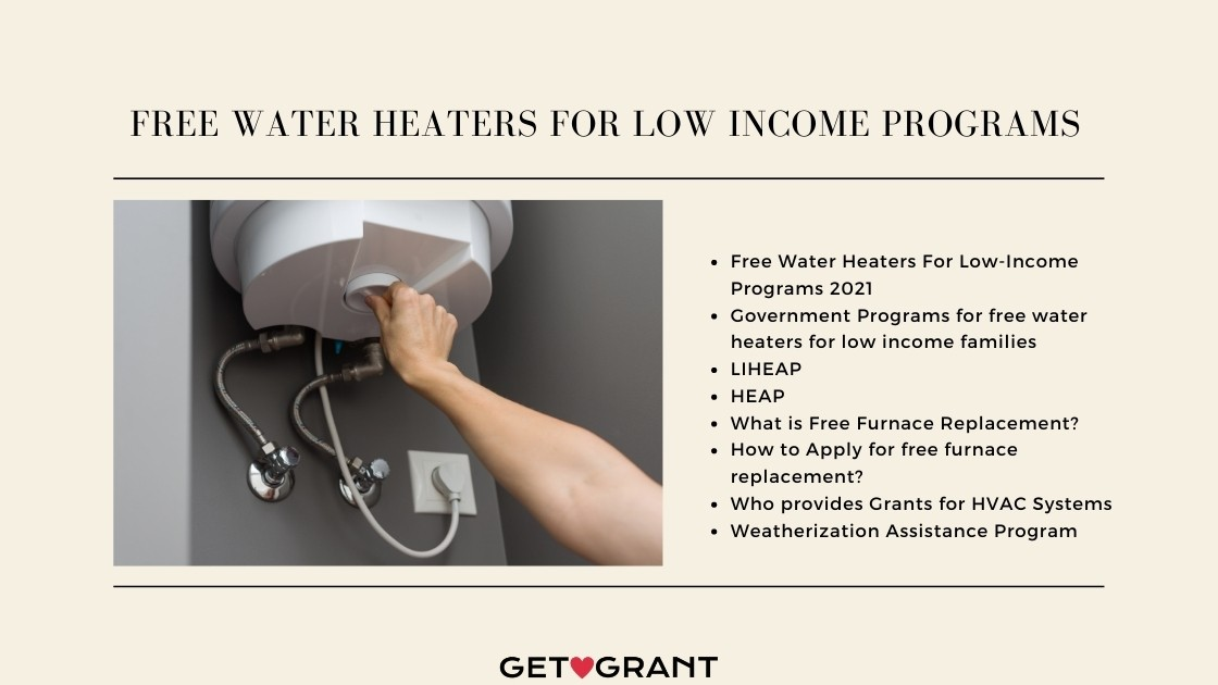 water heater assistance program,free home repair for seniors,free furnaces,help with furnace replacement,government grants for furnace replacement,free water heaters for low income,heating repair replacement program,grants for heating systems,free home repair grants for senior citizens,free furnace program,free heater program,senior home repair program,low income furnace repair,free plumbing help,home repair for disabled,free furnace replacement,furnace help for low income,free furnace for low income families,free water heater program,free home repair grants for low income families,roofing assistance programs,free furnace repair,help with roof repair,free roof repair for seniors,furnace assistance programs,help with home repairs for disabled,how to get a free water heater,free home heating and air,free home repairs for the disabled,furnace grants,senior home repair program,free furnace,heating appliance repair and replacement program,get help paying electric bill,how can i get my elect...Sorry but this string is too long !!!