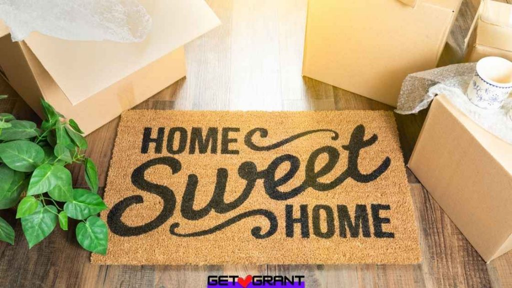 Get Grants For Sober Living Homes (1)