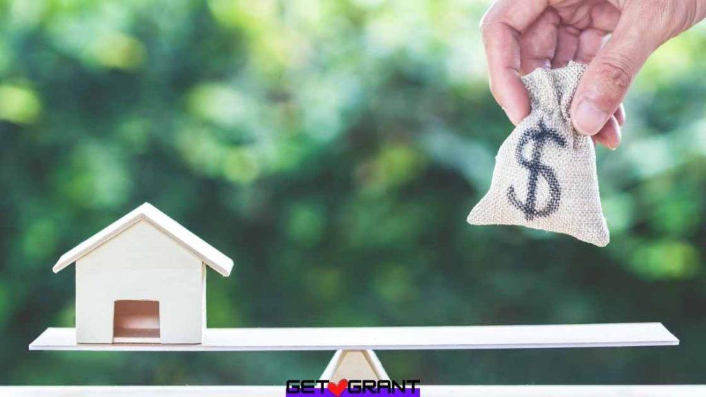 Get Grants For Sober Living Homes (2)