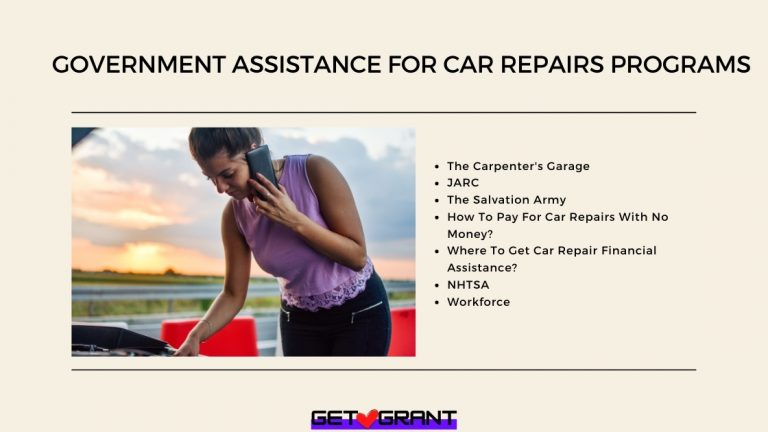 car repair financial assistance,help with car repairs,cars grants,auto repair help,dhs car repair assistance,car repair grants,government assistance for car repairs,car grants,car repair assistance for low income,autorepair help,automobile help,help with car repairs for low income families,emergency car repair assistance,help with auto repairs,welfare car voucher,auto repairs help,automobile repair help,help paying for car repairs,help with car repairs for low income,car repair help,car repair help for low income families,car repair assistance for low income families,car repair programs,free car repairs for veterans,low income car repair,free money for car repairs,car repair assistance,help with auto repair,free car repair for single moms,financial help for car repairs,need help fixing my car,free car repair,auto repair grants,grants for auto repair,car repair assistance for single moms,low income car repair assistance,car repair help for veterans,help fix my car,how to pay for car repairs with no money,car assistance programs,low cost auto repair,free auto repair,auto repair assistance,i need my car fixed but have no money,car repair financial help,grants for car repairs,assistance with car repairs,goverment grant for cars,low income vehicle repair assistance,car repairs for low income families,help with vehicle repairs,car repair assistance program,auto repair help for low income,government car assistance,free car repair for low income,auto grants,financial assistance for car repairs,car repair help for single mothers,auto repair for low income families,financial help with car registration,help getting car fixed,grant auto repair,car repair assistance near me,financial assistance for auto repair,help fixing my car,help with car payments from government,free car repairs,i need help fixing my car,government grants for car repair,dhs car voucher,car repair assistance for veterans,low income auto repair assistance,auto repair grant,pa welfare car assistance,vehicle re