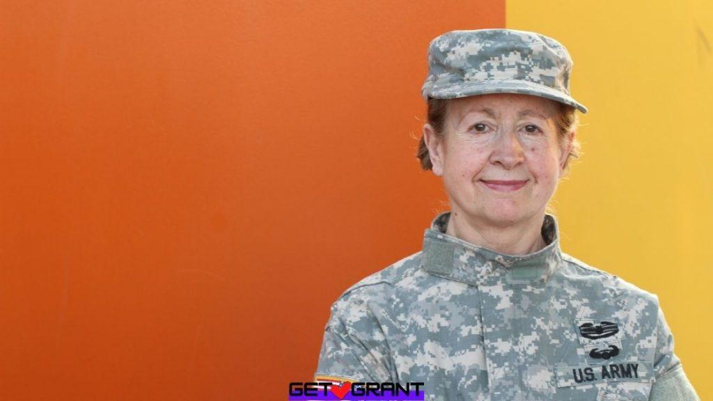 Top Scholarships for Grandchildren of WWII Veterans (3)