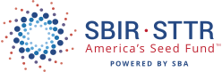 SBIR Financial Request Submission