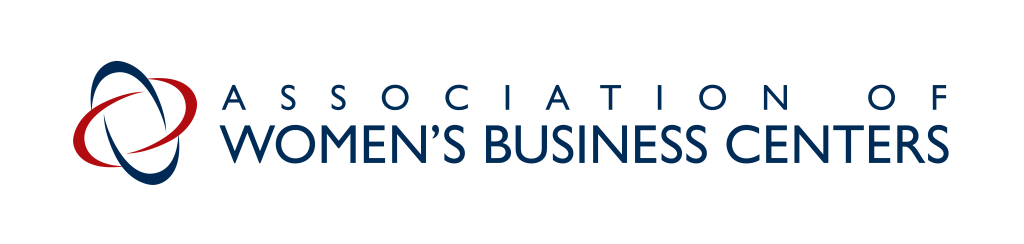 Women's Business Center (WBC)-Texas Grants for Small Business