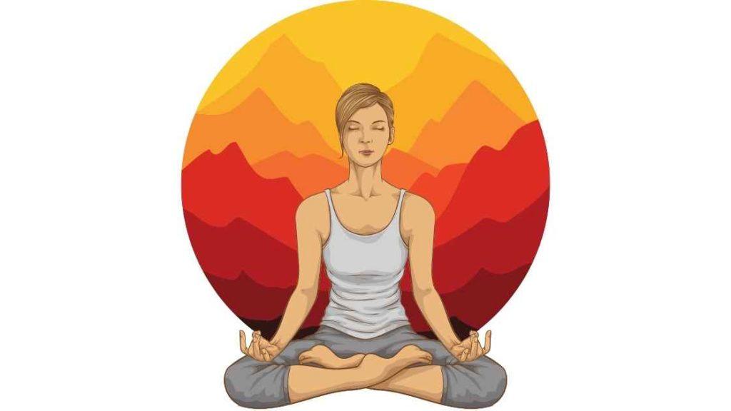 financial assistance for Yoga Teachers
