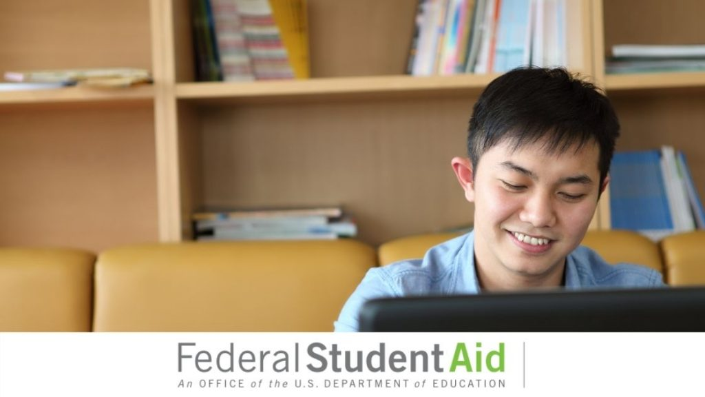 free computer for college student - studentaid.gov