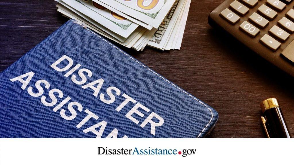 laptop grants for students - Disaster Assistance - www.disasterassistance.gov