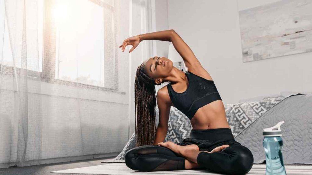 yoga scholarships grants